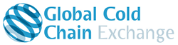 Global Cold Chain Exchange
