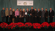 Concrete Machinery Inc. of Iowa Is Honored With Iowa Venture Award