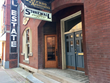Crimson Cup Welcomes Stonewall Coffee in Clarksburg, West Virginia