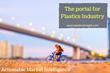 Plastics Industry Market Intelligence Portal