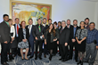 Greater Austin Hispanic Chamber of Commerce and City of Austin Lead Historic Delegation to Mexico