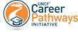 UNCF Pilot Program Addresses Employment Gaps of African American College Graduates by Awarding $35 Million in Grants to 24 Colleges and Universities