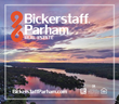 Bickerstaff Parham Real Estate has a new multi million dollar 'Home Office'