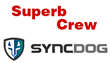 SyncDog's SentinelSecure™ Defense-grade Enterprise Mobile Collaboration Platform and IoT Framework Featured in SuperbCrew