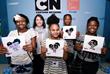 Cartoon Network Announces Steam Advisory Board