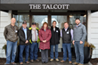 Village of Walloon Lake Road Project Team