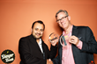 growth-driven-design-agency-b2b2-web-design-inbound2016-awards-Eduardo-and-brian-halligan