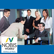 Coffey Agencies Announces Alabama Charity Event to Support Nobis Works and Provide Job Training to Disabled Workers