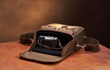 Luxury Camera Bags from Hawkesmill