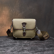 Fashion Camera Bags by Hawkesmill