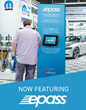 Chicago Auto Show and eshots Announce EventOS With epass Integration to Improve Auto Show Effectiveness