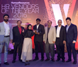 For second year in a row, Ramco wins 2016 HR Vendors of the Year Award