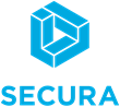 Secura Continues Expansion with the Addition of Two Highly Experienced Cloud Hosting Industry Experts