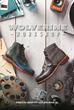 Wolverine Unveils the Wolverine Workshop, Offers Custom Original 1000 Mile Boots