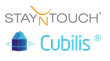 StayNTouch Rover™ PMS Expands Distribution Features with Integration to Cubilis by Stardekk