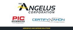 The Angelus Corporation Acquires CertifyNation