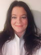 Acupuncturist Maureen McLaughlin, LA.c. Joins Connecticut's Leading Fertility Practice