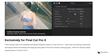 FCPX Overlay Glare - Pixel Film Studios - FCPX Plugin