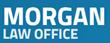 Morgan Law Office P.A.