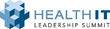 Healthcare Leaders Converge in Atlanta for 7th Annual Health IT Leadership Summit