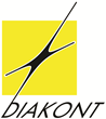 Diakont Announces Opening of Houston Regional Office