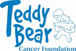 Teddy Bear Cancer Foundation