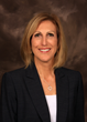 Robin McGuinness is Named Regional Chief Clinical Officer for the Florida Hospital West Florida Region
