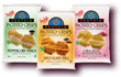 Come Try America's Tastiest New Healthy Snack Food…PrOTATO™ CRISPS At The Winter Fancy Food Show