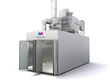 Marlen International Partners with Quendal Foodtech Machinery to Market Marlen's Thermal Processing Solutions in Mexico