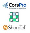 CorsPro to Attend ShoreTel One Conference as a Silver Sponsor