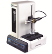 Gateway Analytical Now Offers HIAC Particle Counting and Sizing