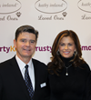 kathy Ireland® Worldwide and Pet Products Giant Worldwise® Extend Partnership and Expand the kathy ireland® Loved Ones™ Collection