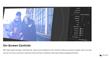 TransFlare 4K Jewel - Pixel Film Studios Plugin - FCPX