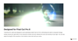 Pixel Film Studios - TransFlare 4K Jewel - FCPX Plugin