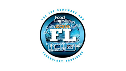 Food Logistics 100+ Top Software and Technology Providers