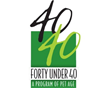 Pet Age's Forty Under 40 Awards