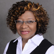 Realtor Marsha Bowen Washington Educates Distressed Homeowners on HAFA Expiration
