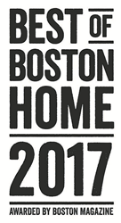 Best Green Architect, Boston