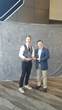 Five Star Professional Honors Brian D. Teyssier, CRS, GRI, ABR, SRES, e-PRO, with the 2016 Five Star Real Estate Agent Award