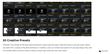 Pixel Film Studios - ProBrand Flip - FCPX Plugin