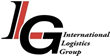 International Logistics Group