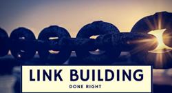 Shweiki Media Printing Company, link building, marketing, printing, publishing, digital marketing, link building, google, clicks, SEO, James Reynolds, Veravo