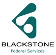 Blackstone Technology Group Enables Innovation for Non-Profits through Successful Hackathon