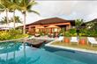 Luxury Big Island President Harold Clarke Closes $25.7 M in Sales