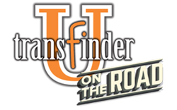 Transfinder's specialized training known as Transfinder University provides tricks and tips on how to use Transfinder's comprehensive routing software. This training is now being offered in other sides outside where Transfinder has offices.
