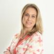 Shannon Lee, Development Director, South Florida