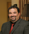 Esteemed Addiction Psychiatrist Joins Promises® Scottsdale Treatment Center
