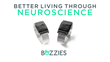 Overnight Success- Buzzies Hits 100K in Sales 5 Days After Launch
