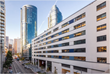 Sprig Electric's San Francisco Office Charts Rapid Growth With Completion of Transbay Block 6 and Wiring of 505 Brannan Building