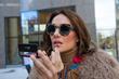 Adriana Abascal Launches Custom Lip Palette